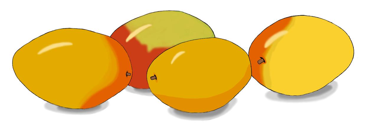 Fruit leer