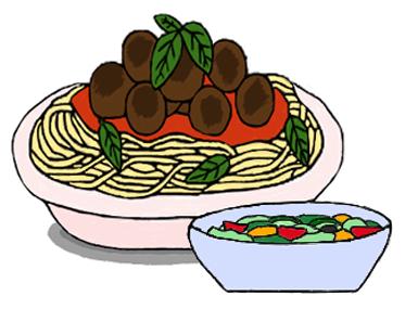 tips om meer groenten te eten
