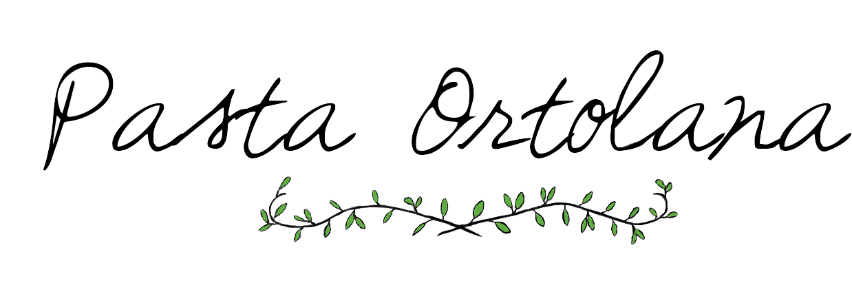 ortolana-title