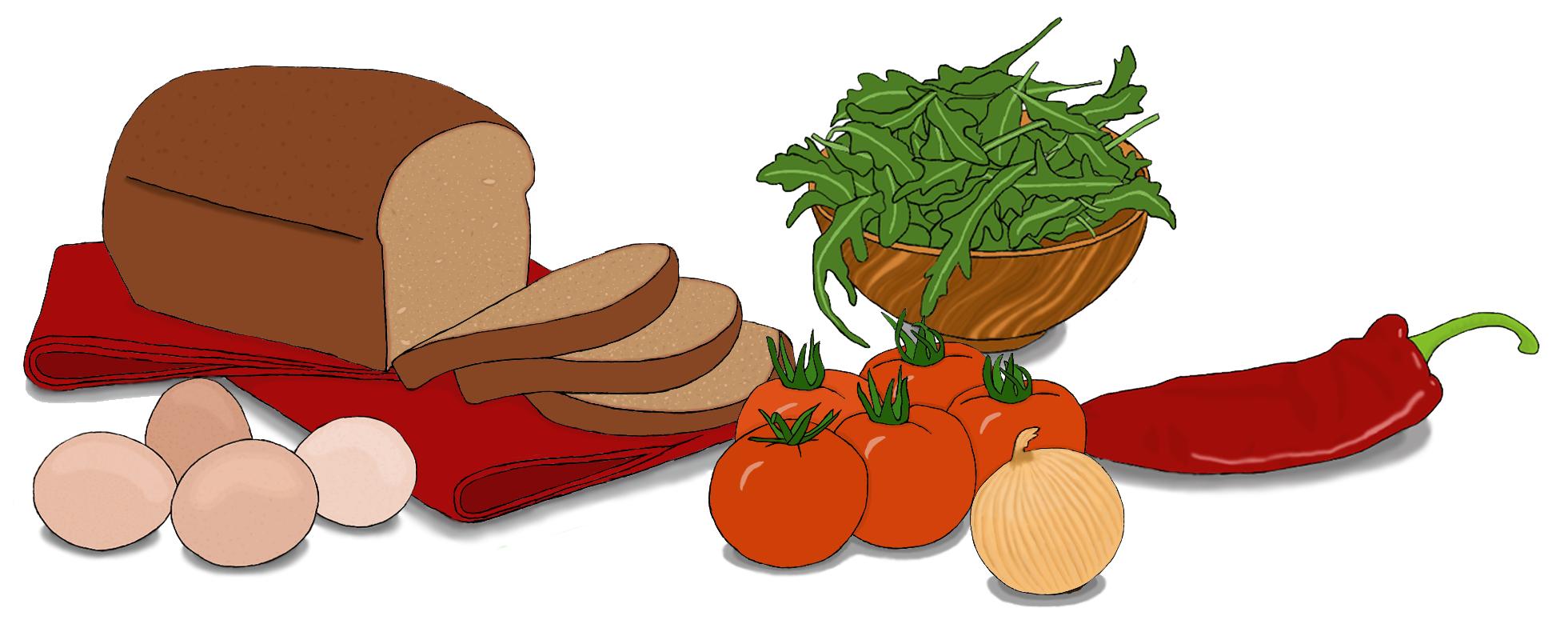 Vitamines welke zijn er en wat doen ze the veggietarian for Welke woonstijlen zijn er